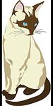 cat-48032_150